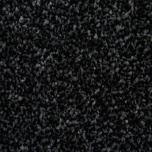 Storm 1317 Starlight Polypropylene Carpet