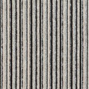 Strike 980 Sketch Line Carpet