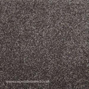 Las Vegas 176 Graphite Heavy Domestic Action Back Carpet