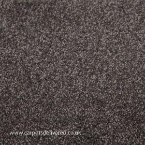 Las Vegas 177 Iron Heavy Domestic Carpet