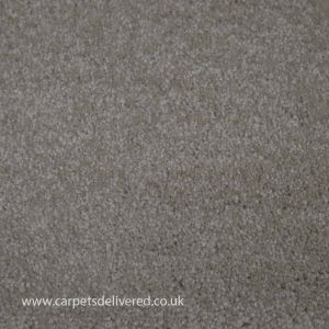 Las Vegas 72 Pearl Heavy Domestic Action Back Carpet