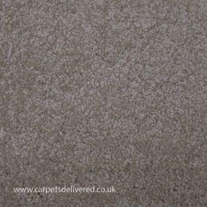 Las Vegas 73 Chiffon Heavy Domestic Carpet