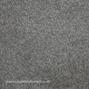 Las Vegas 74 Nimbus Soft Touch Polyester Carpet
