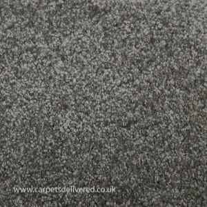 Las Vegas 75 Anchor Action Back Polyester Carpet