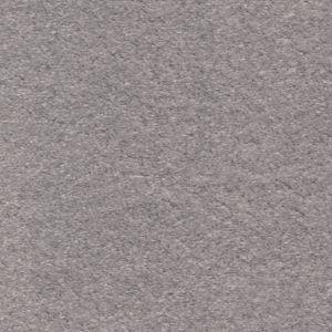 Delicious 12 Sugar Grey Carpet