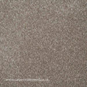 Summer 690 Bleach Cleanable Carpet