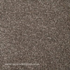 Summer 780 Stain Resistant Polypropylene Carpet