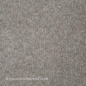 Summer 920 Bleach Cleanable Carpet