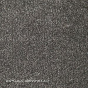 Summer 940 Heavy Domestic Stain Resistant Polypropylene Carpet