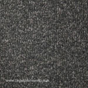 Summer 960 Heavy Domestic Carpet