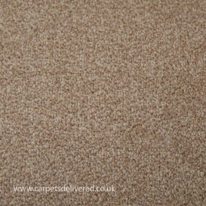 Miami 70 Wheat Heavy Domestic Carpet