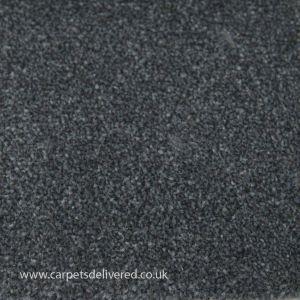 Miami 82 Steel Stain Defender Polypropylene Carpet