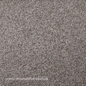 Miami 90 Shale Heavy Domestic Action Back Carpet