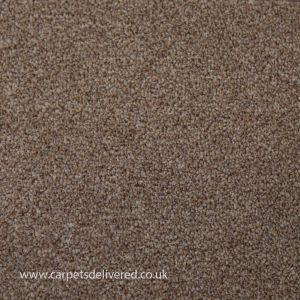 Miami 91 Beech Heavy Domestic Carpet