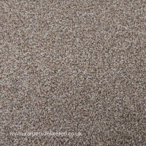 Miami 92 Pebble Stain Defender Polypropylene Carpet