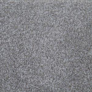 Swansea 68 Griege Polypropylene Carpet