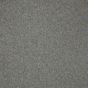 Swansea 69 Ivory Heavy Domestic Carpet