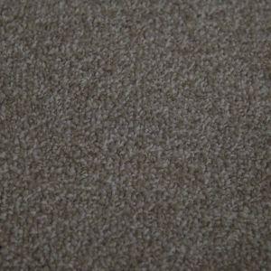 Swansea 73 Portland Heavy Domestic Carpet