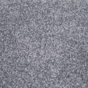 Swansea 74 Silver Heavy Domestic Carpet