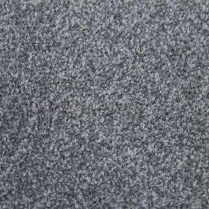 Swansea 75 Quartz Polypropylene Carpet