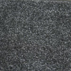 Swansea 76 Nickel Heavy Domestic Carpet