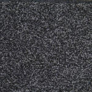 Swansea 77 Pewter Easyback Carpet