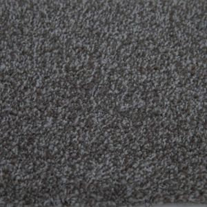 Swansea 91 Beaver Polypropylene Carpet