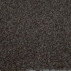Swansea 92 Peat Heavy Domestic Carpet