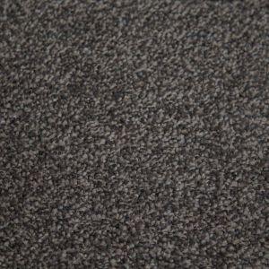 Swansea 94 Gravel Easyback Carpet