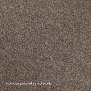 Sydney 71 Portland Heavy Domestic Carpet