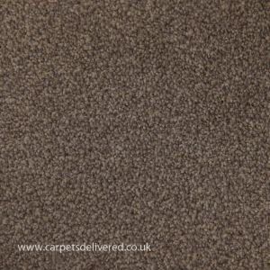 Sydney 72 Fudge Polypropylene Carpet