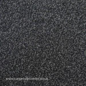 Sydney 76 Slate Heavy Domestic Carpet