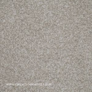 Amble 273 Fog Heavy Domestic Carpet