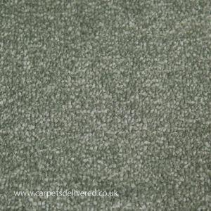 Amble 42 Sage Heavy Domestic Carpet