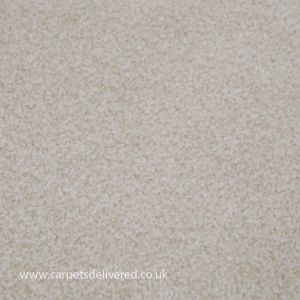 Amble 69 Cotton Stain Defender Polypropylene Carpet