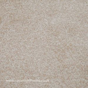 Amble 71 Linen Action Back Carpet