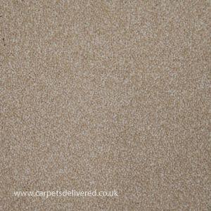 Paphos 171 True Beige Heavy Domestic Carpet