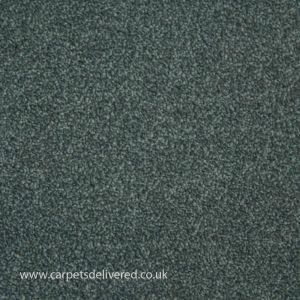 Paphos 181 Ocean Stain Defender Polypropylene Carpet