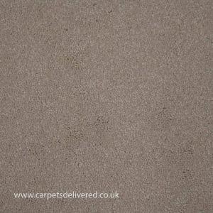 Paphos 70 Limestone Stain Defender Polypropylene Carpet