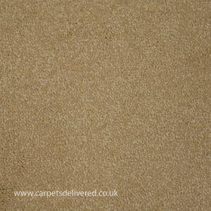 Paphos 71 Corn Action Back Carpet