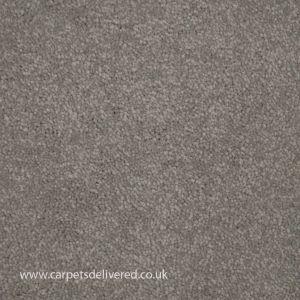 Paphos 75 Quartz Heavy Domestic Carpet