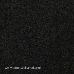 Paphos 78 Midnight Action Back Carpet
