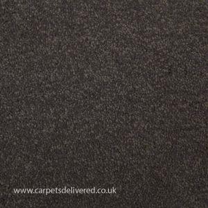Paphos 79 Carbon Stain Defender Polypropylene Carpet
