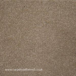 Paphos 90 Portland Heavy Domestic Carpet