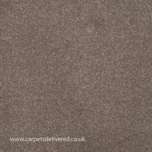 Paphos 93 Putty Stain Defender Polypropylene Carpet