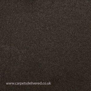 Paphos 95 Bourbon Heavy Domestic Carpet
