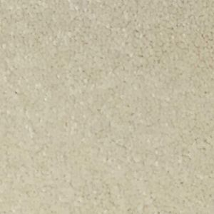 Silverstone 05 Cream Ivory Superior Carpet