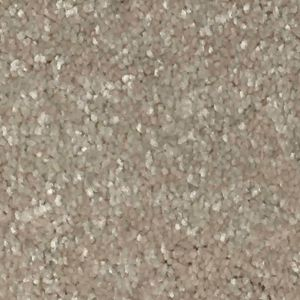 Silverstone 06 Beige Cream Ivory Superior Carpet