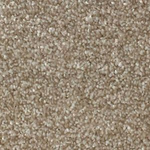 Silverstone 07 Beige Cream Superior Carpet