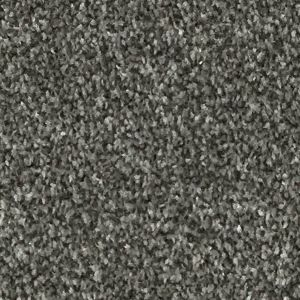 Silverstone 02 Grey Superior Carpet